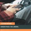Green pass: via libera ma ci sono dei limiti.