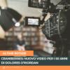 Cranberries: nuovo video per i 50 anni di Dolores O'Riordan