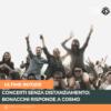 Concerti senza distanziamento: Bonaccini risponde a Cosmo